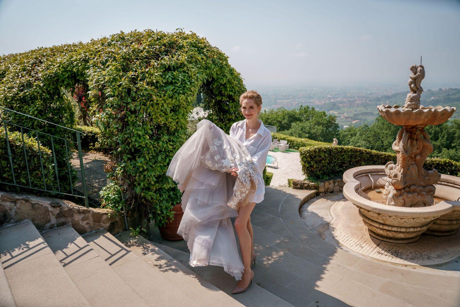 обрезки может настоящая италия фотоотчет располагается холме
